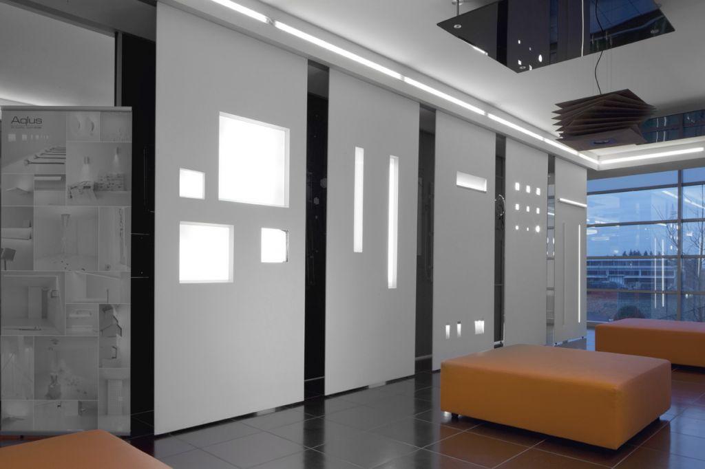 Aqlus in luce con stile faretti led luci led lampadine led