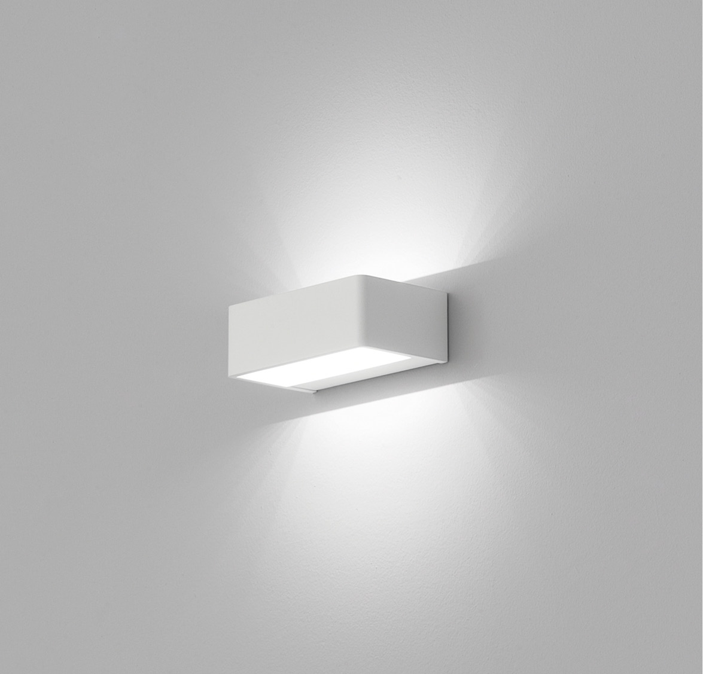 AQLUS - in luce con stile, faretti led, luci led, lampadine led ...